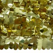 Petal Sheeting - Metallic Colors: click to enlarge