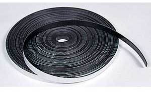 Magnetic Tape: click to enlarge